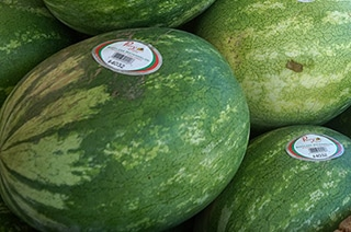 perry's market fresh watermelon